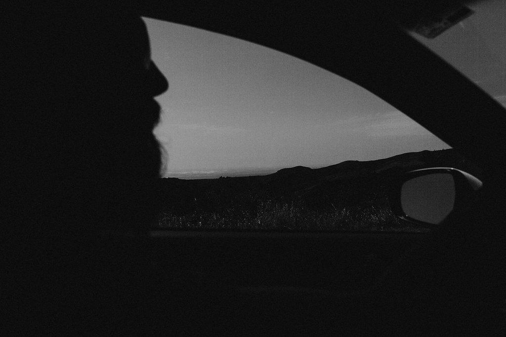 California-284.jpg
