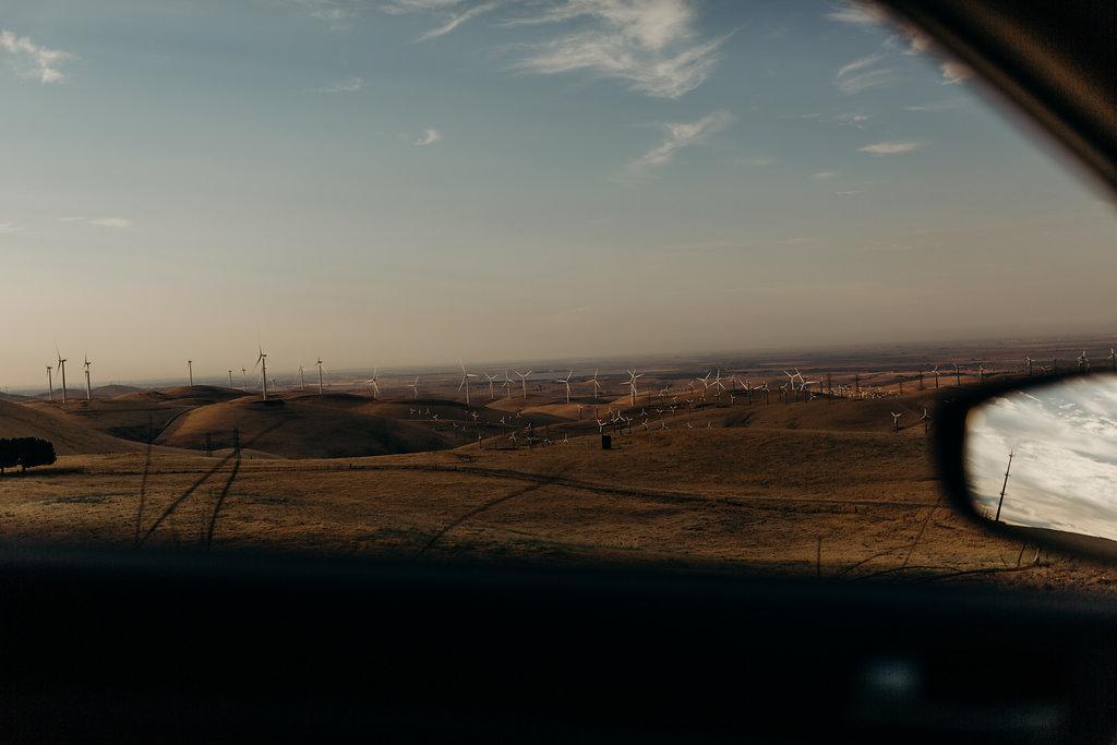 California-329.jpg