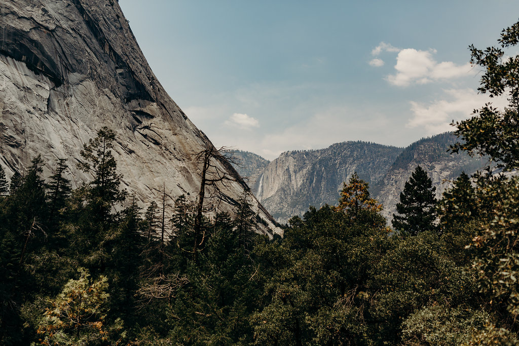 California-335.jpg