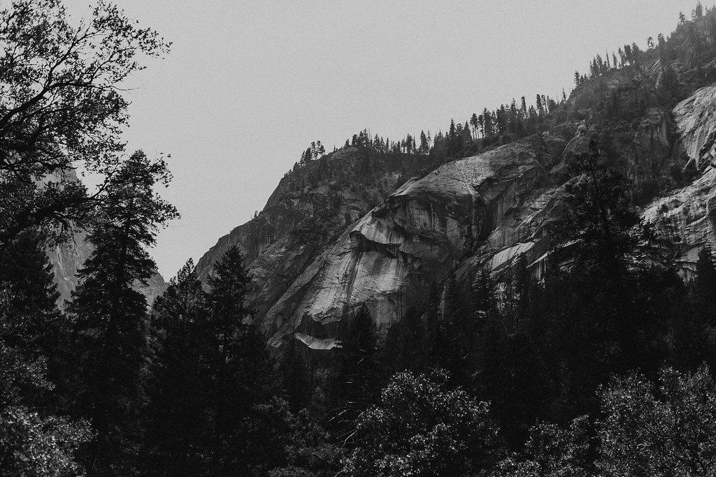 California-337.jpg
