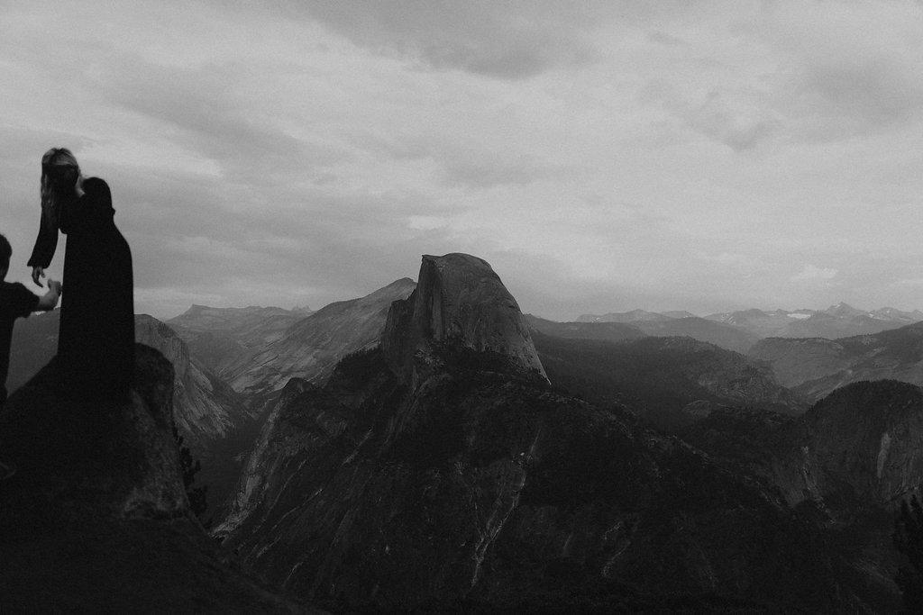 California-370.jpg