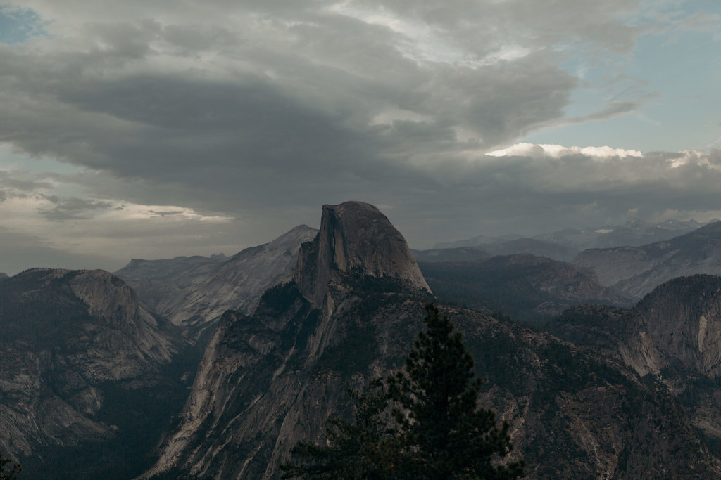 California-480.jpg