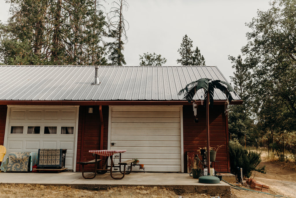 California-506.jpg