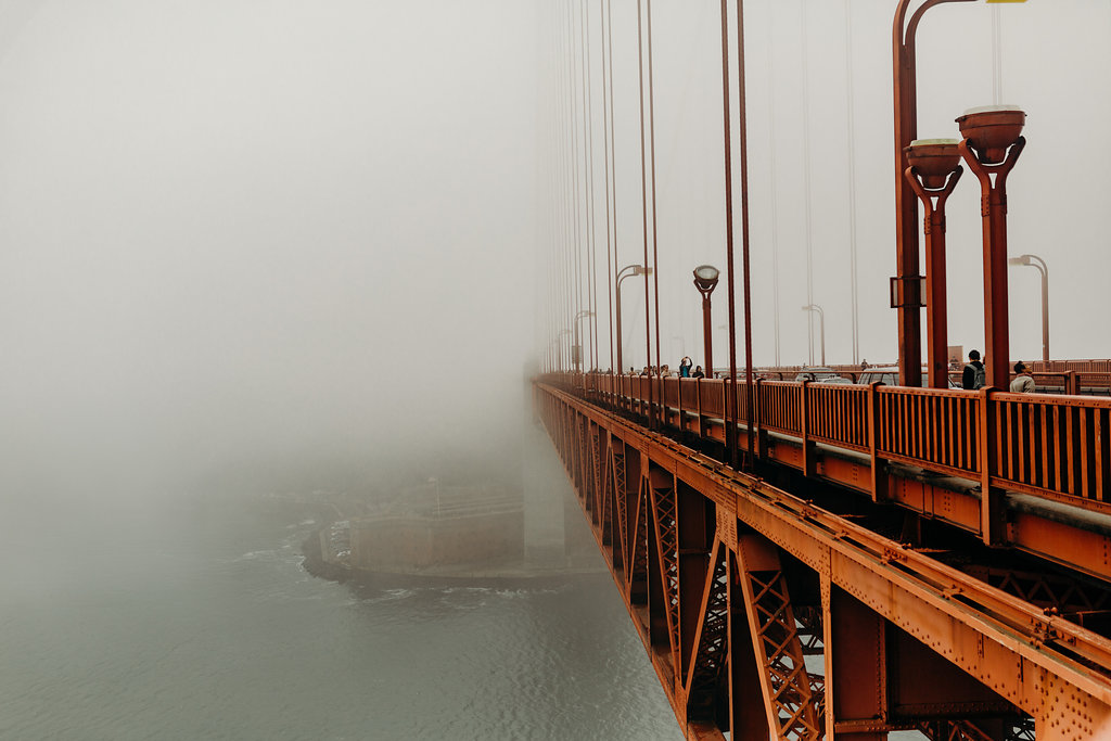 California-725.jpg