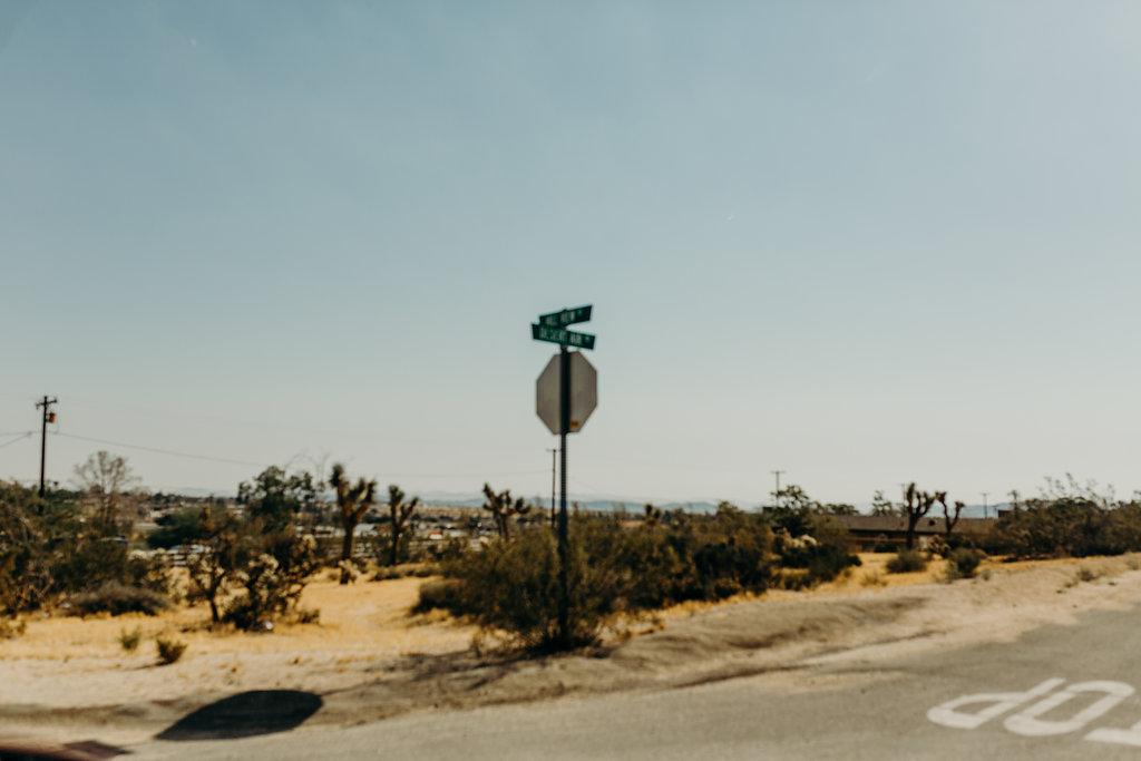 California-750.jpg