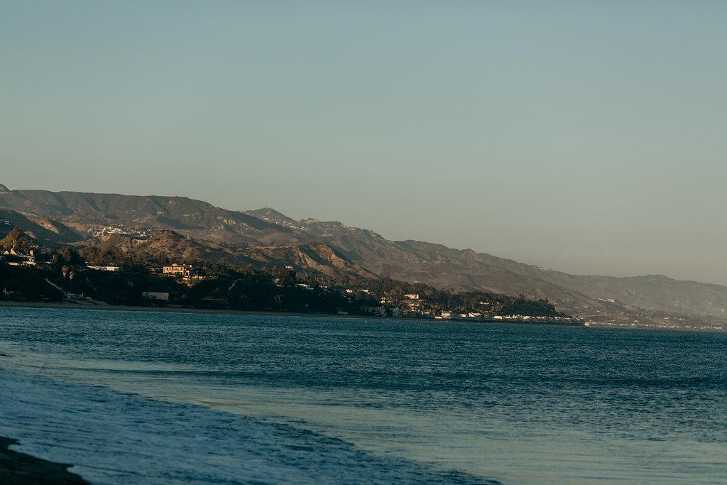 California-1038.jpg
