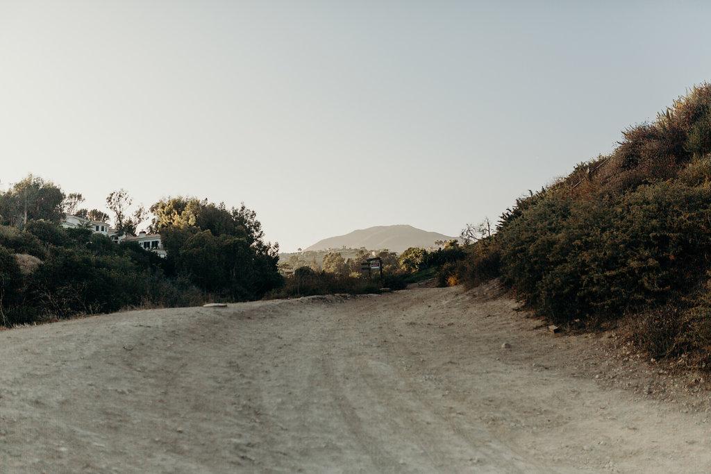 California-1012.jpg