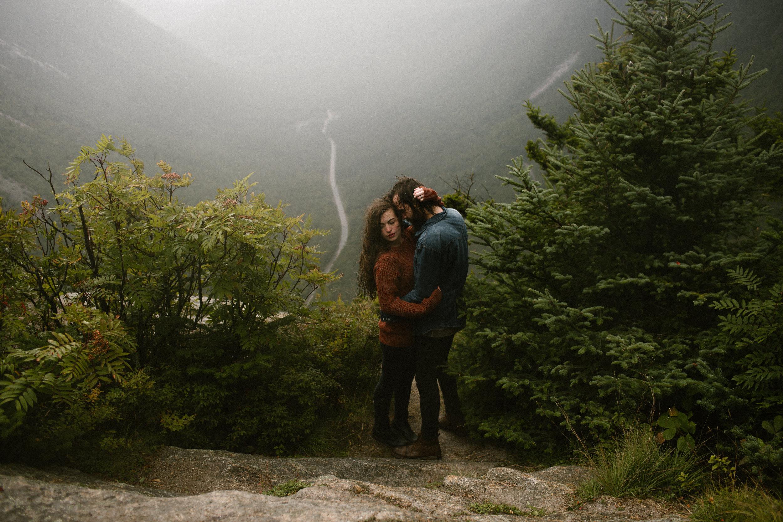 Northeast Ohio Wedding Photographers