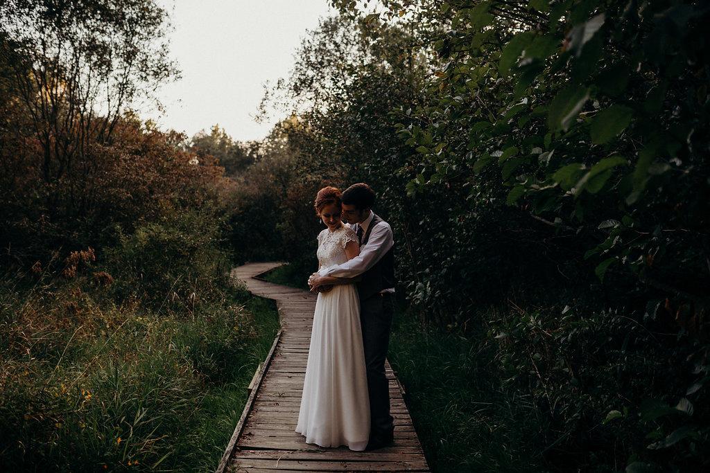 Intimate Ohio Wedding Photographers, Agape Photography
