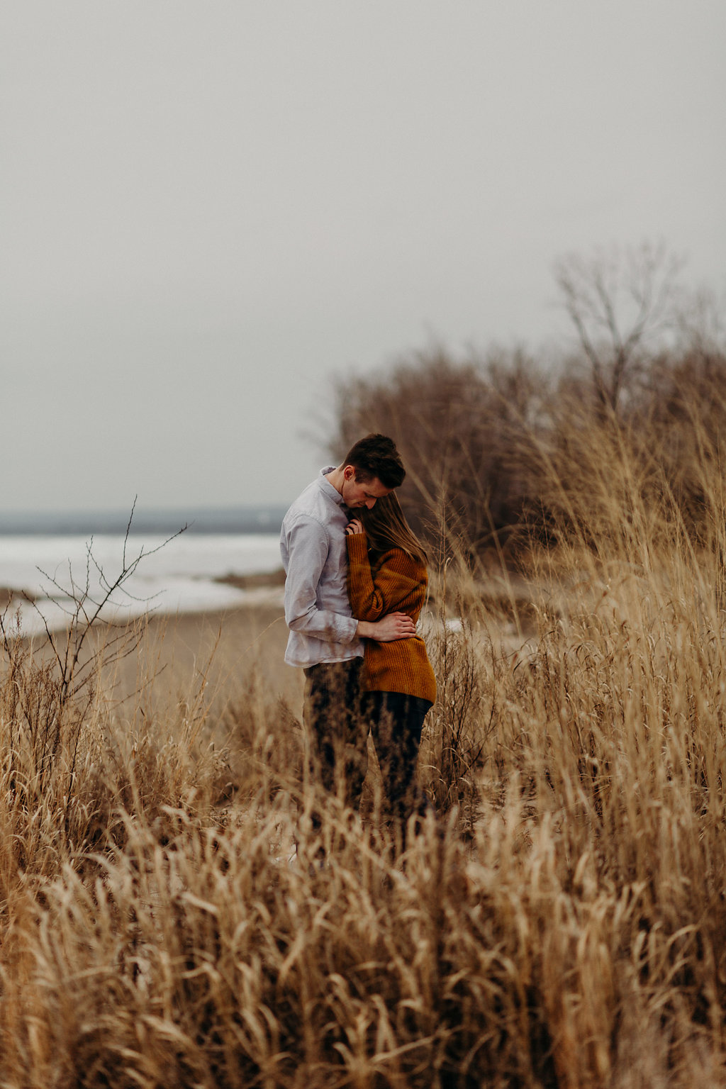 Intimate Wedding and Portrait Photography, Agape Photography