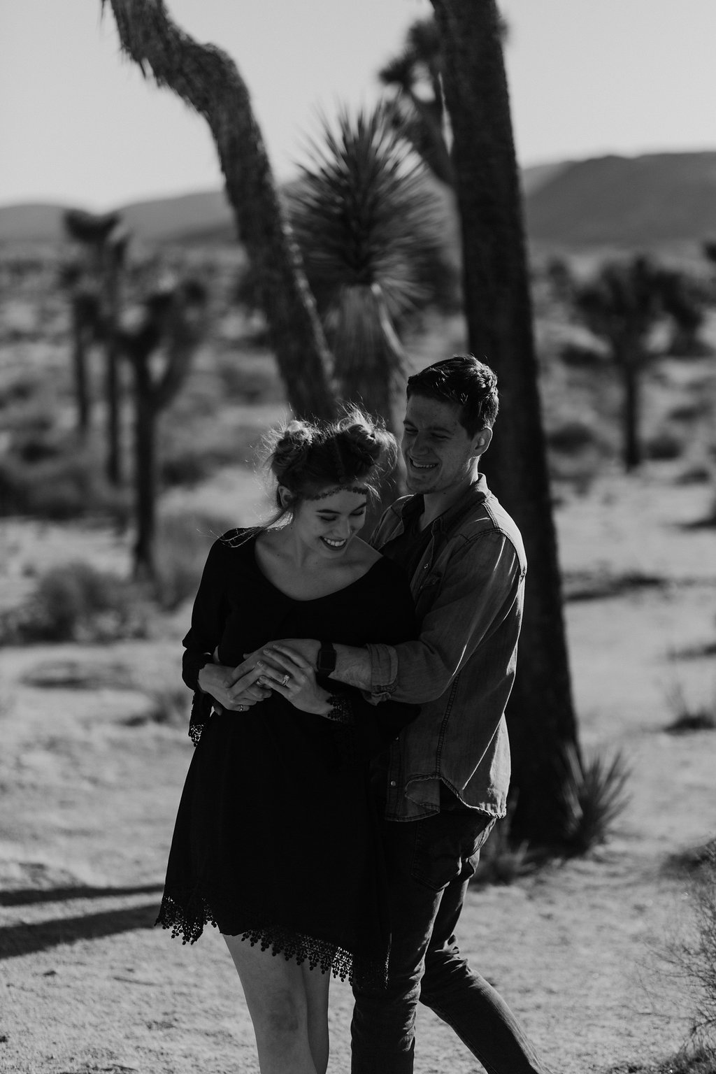 Intimate Wedding and Portrait Photography Agape Photography