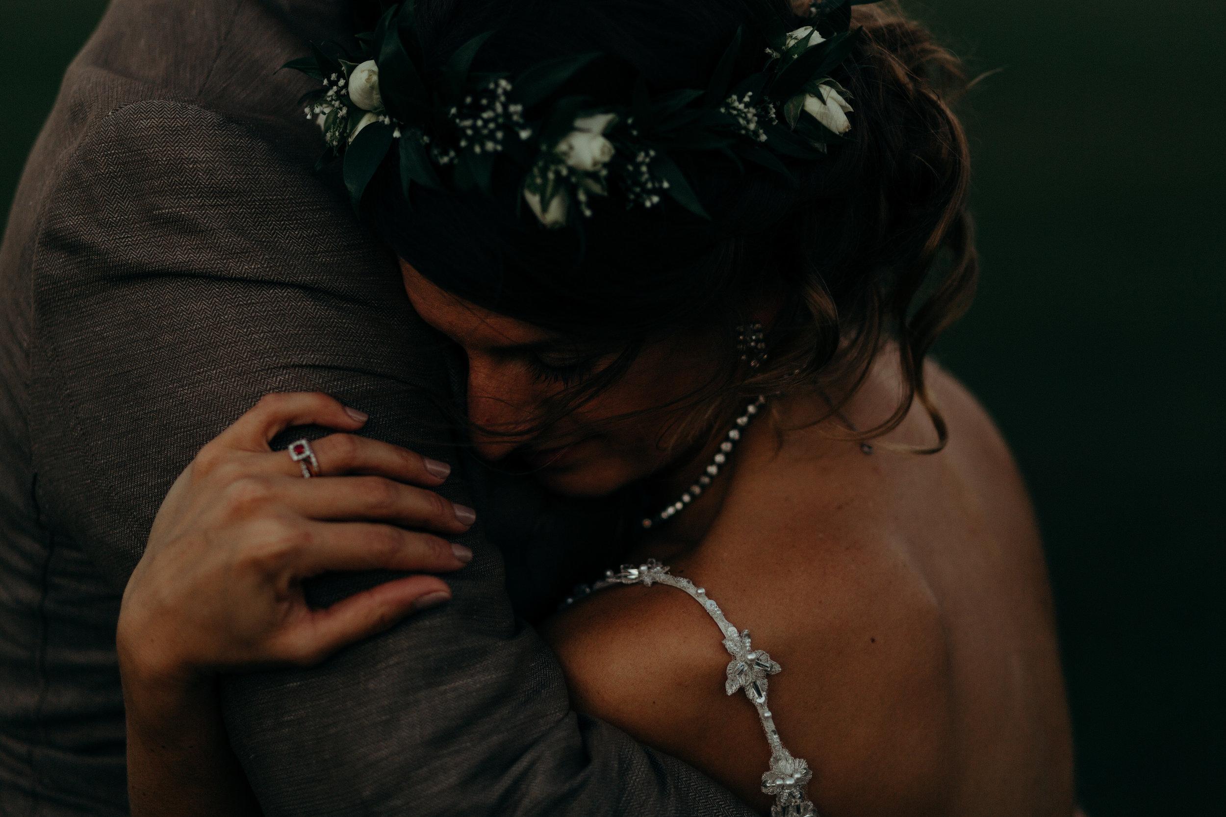 Northeast Ohio Wedding Photographers, Agape Photography