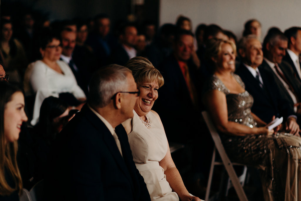 Northeast Ohio Wedding Photographers, Agape Photography