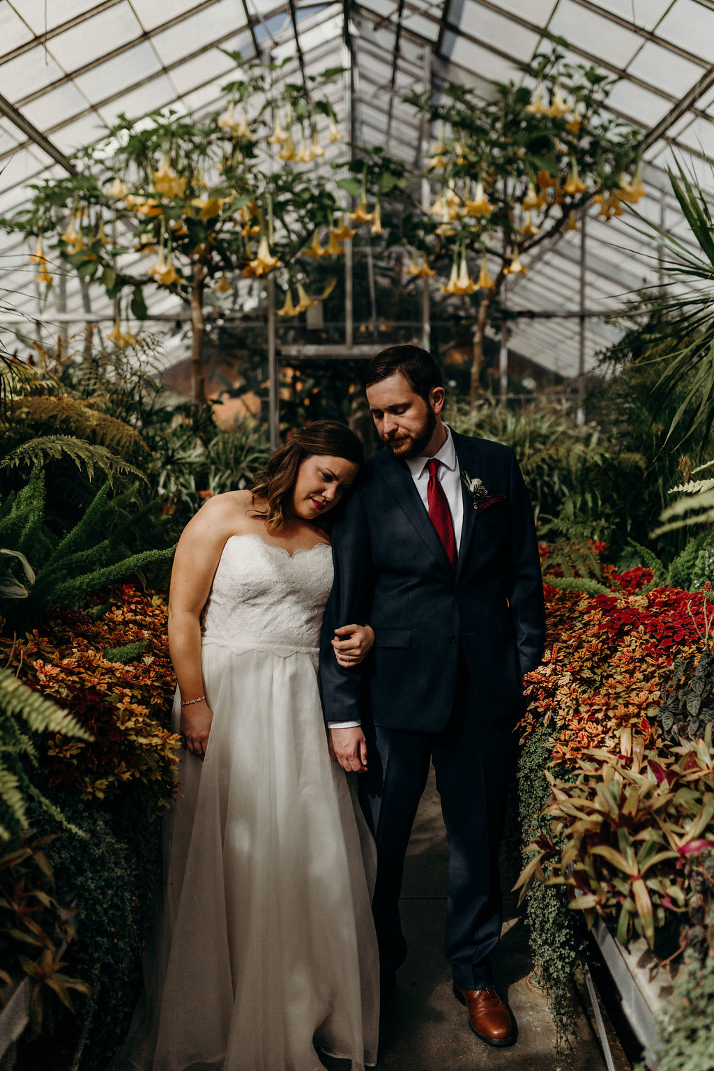 Intimate+Ohio+Wedding+and+Portrait+Photography+Agape+Photography.jpg