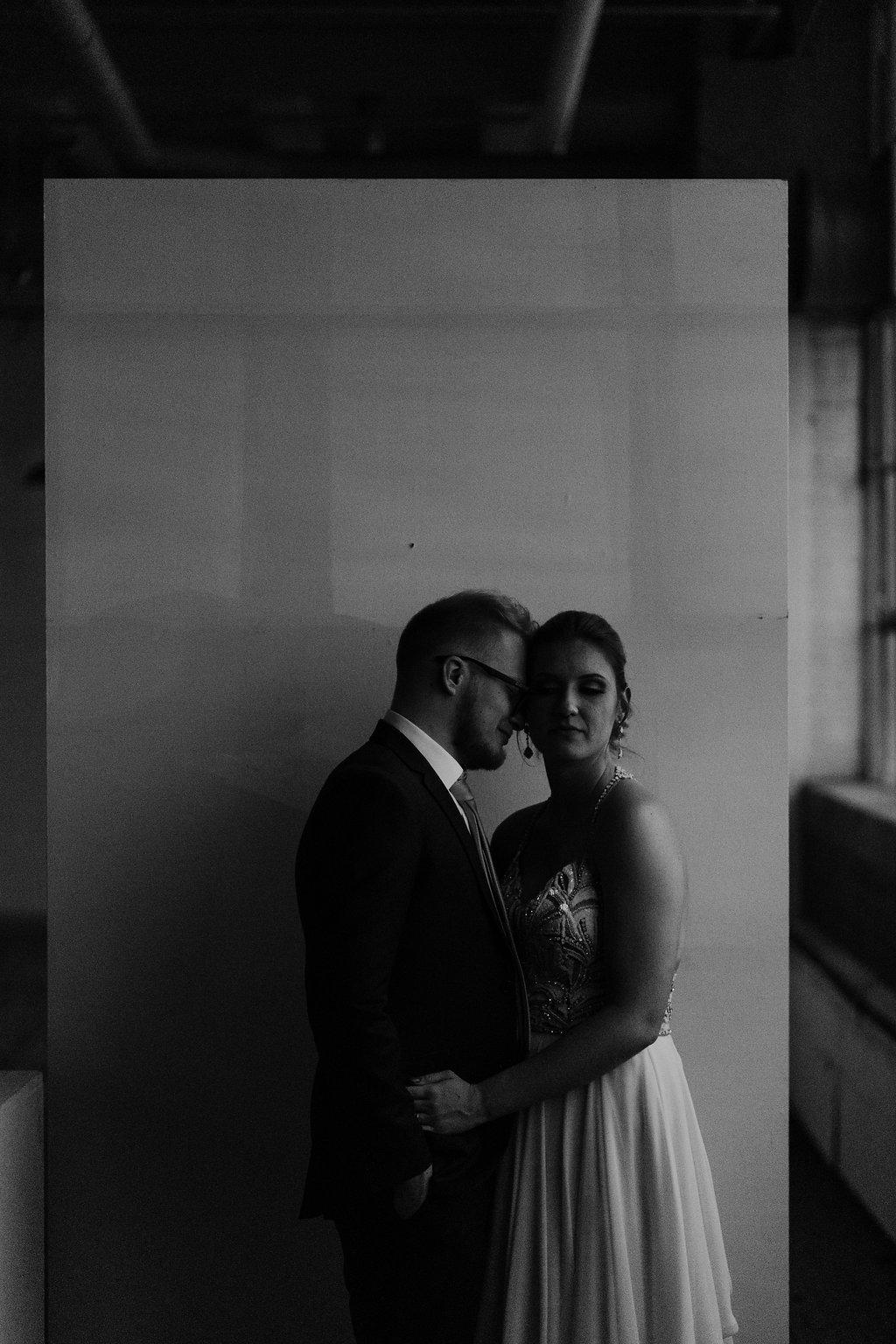 Northeast+Ohio+Wedding+Photographers,+Agape+Photography.jpg