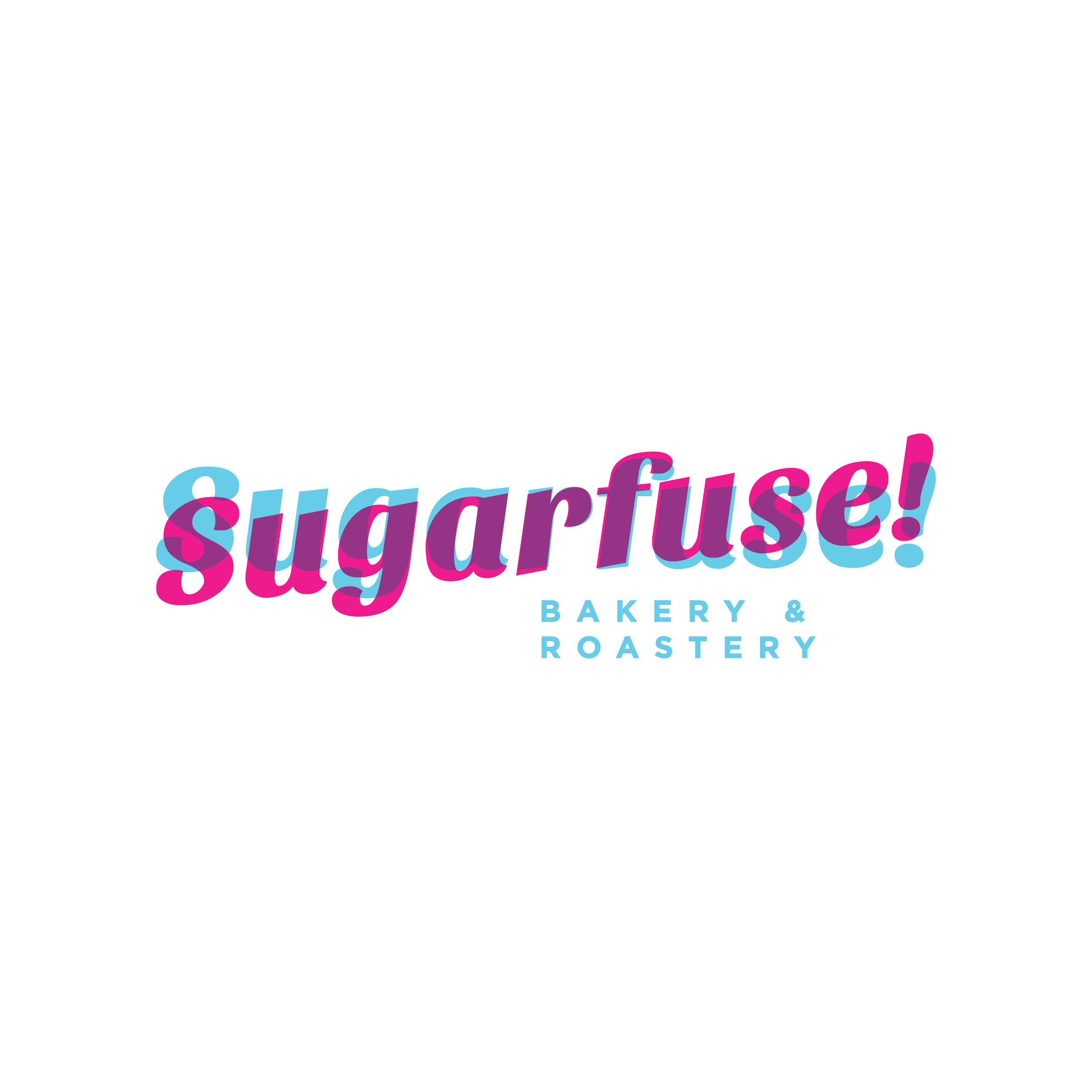 SUGARFUSE / photography + design - a s