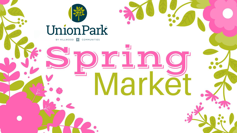 Spring Market 2019 JPEG.jpg