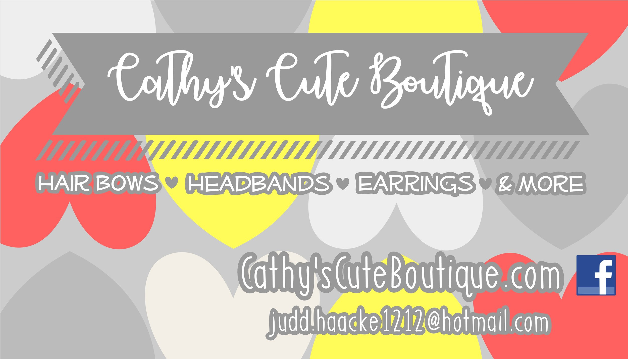 Cathy's Cute Boutique.jpg