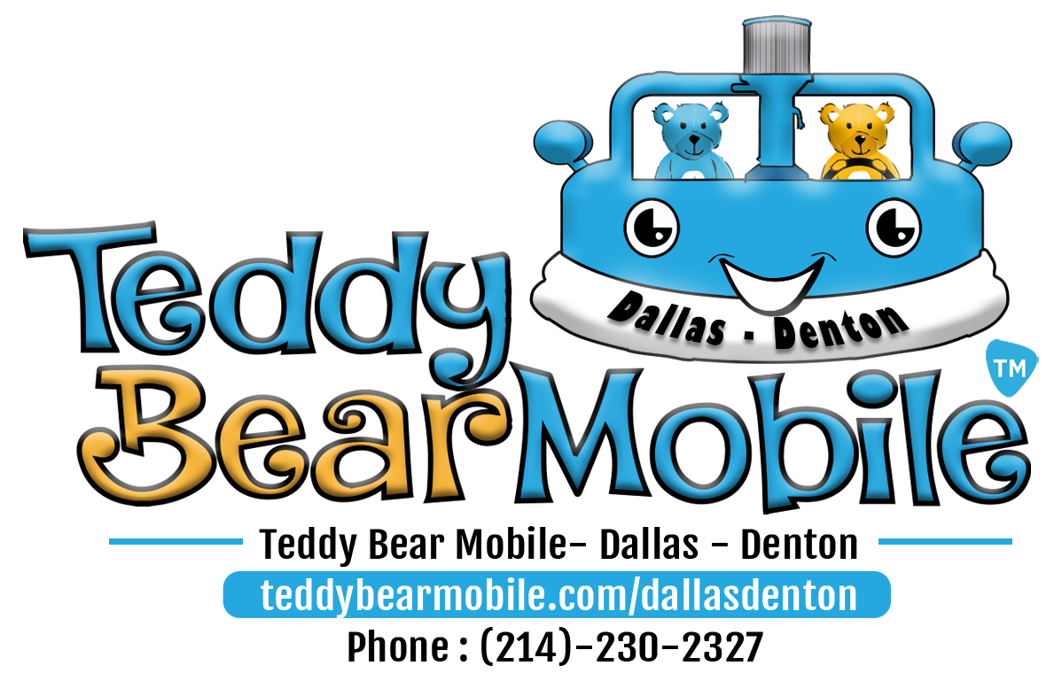 Dallas - Denton Logo.png