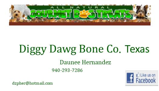 diggydawg buisness card (2).png
