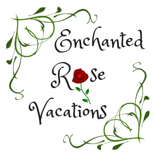 Enchanted Rose Vacations jpg (1).jpg