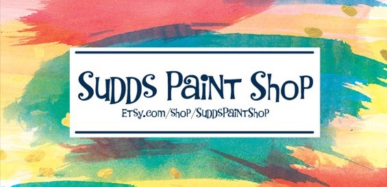 Sudds Paint Shop.jpg