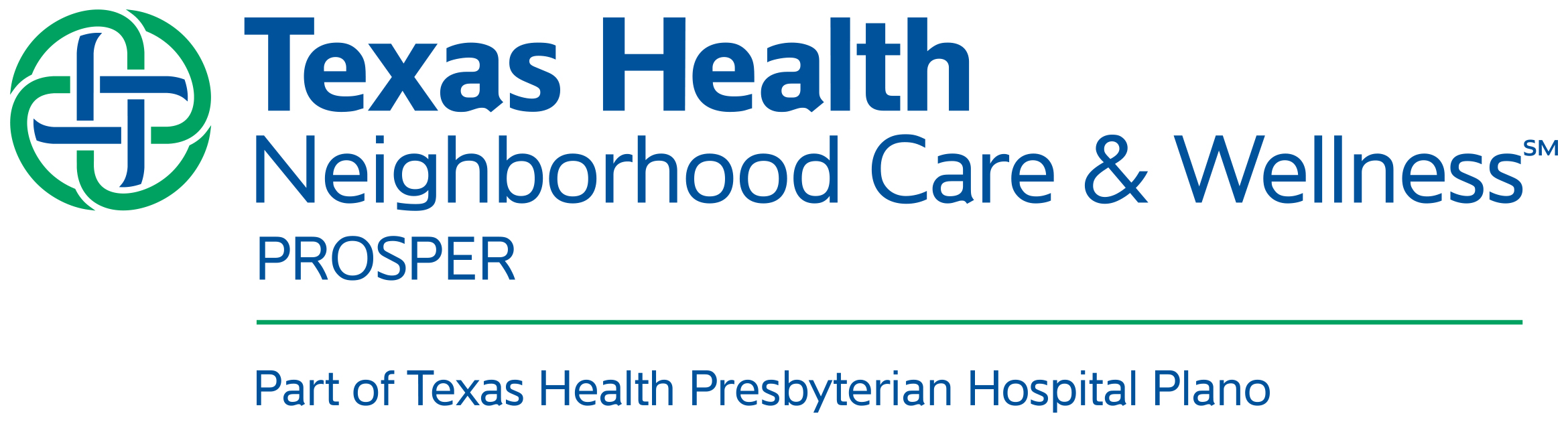 TH - Neighborhood Care and Wellness - Prosper - color.jpg
