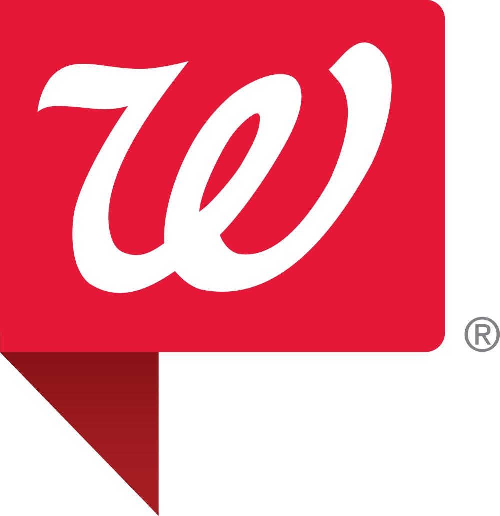Walgreens_Corner-W-Flag_OneColor_4c.jpg