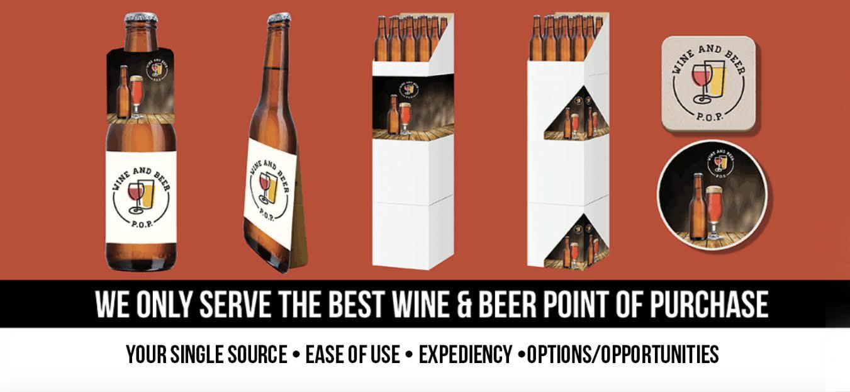 wine beer pop.jpg