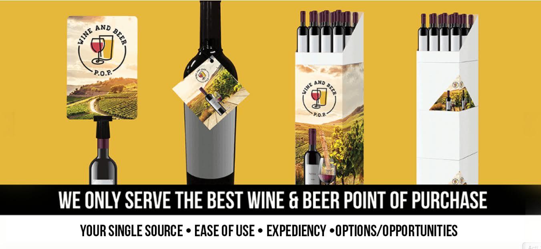 wine beer pop 2.jpg