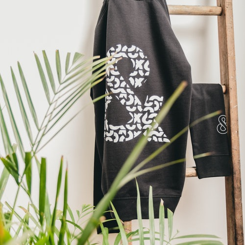 Ampersand Collection -