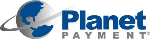 Copy of Planet Payment