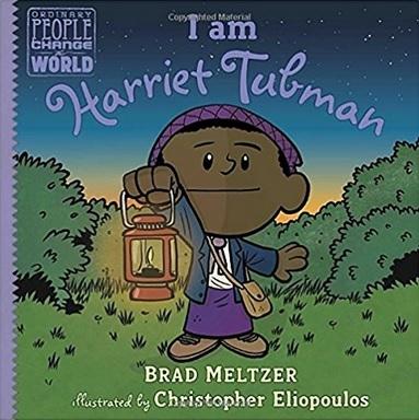 I am Harriet Tubman.jpg