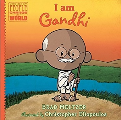 I am Gandhi.jpg