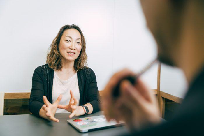出典: https://mirai.doda.jp/series/interview/emi-takemura/