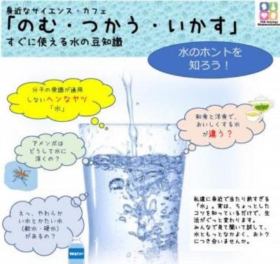 水の豆知識.jpg