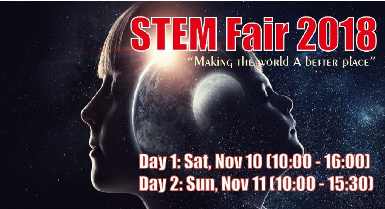 STEM Fair.jpg