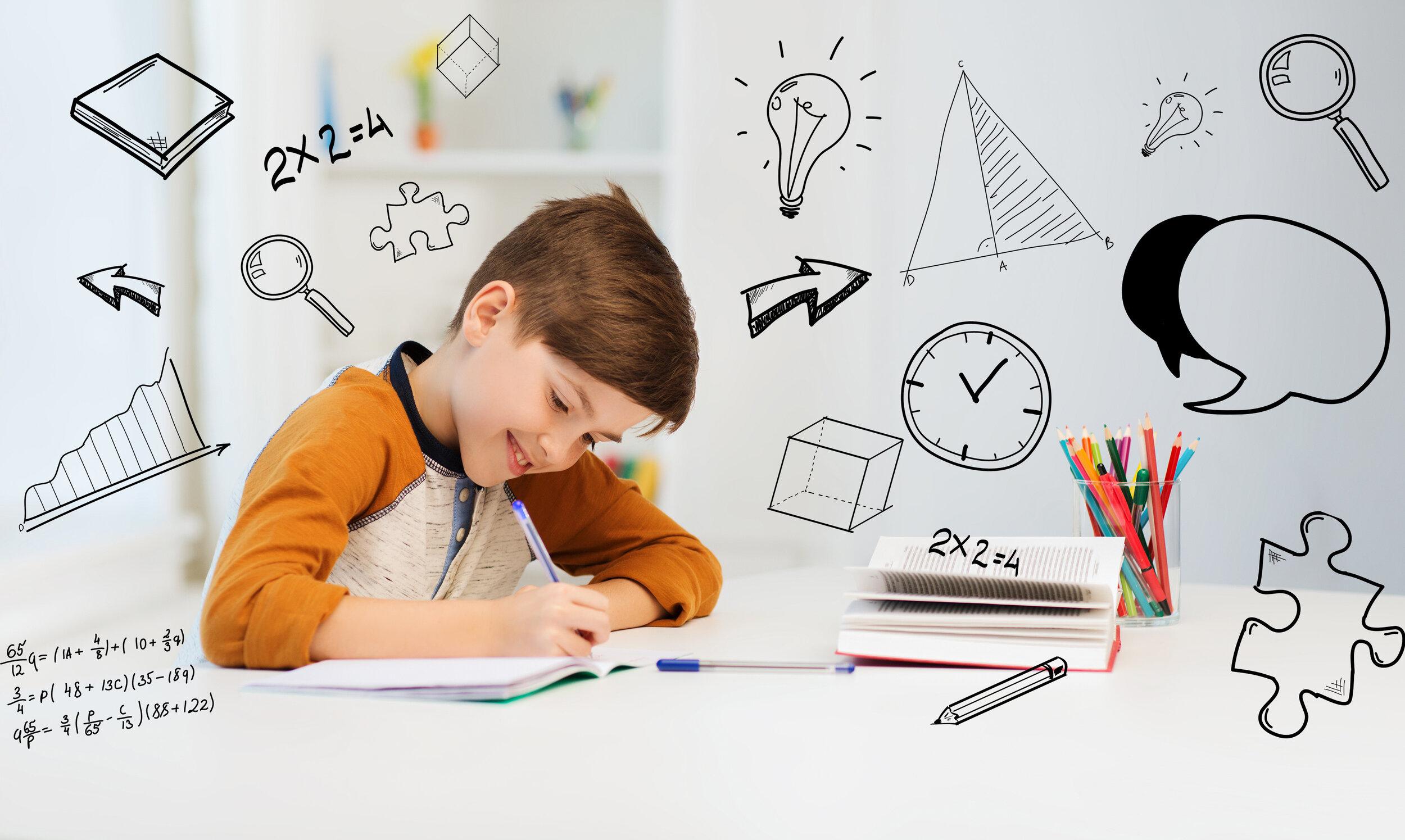 小中高生向け)3月に無償で活用できるオンライン学習サービス一覧(4 ...
