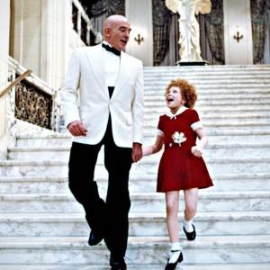 Annie - Source: ew.com