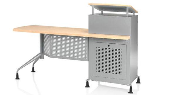 Instruct Rack Teachers Desk-KI 2.jpg
