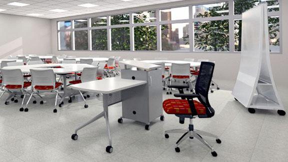 Instruct Rack Teachers Desk-KI 3.jpg