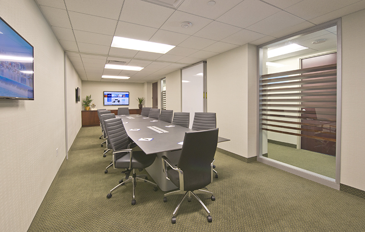 AEC-expanded conference room.jpg