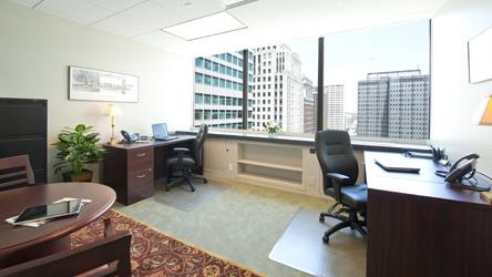 AEC Philadelphia exterior office 3.jpg