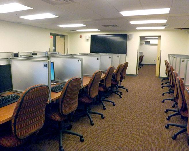 WCU- language lab.jpg