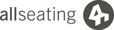 allseating-logo.jpg