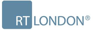 rt lodon-logo.jpg