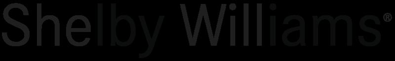 shelby-williams-logo.jpg