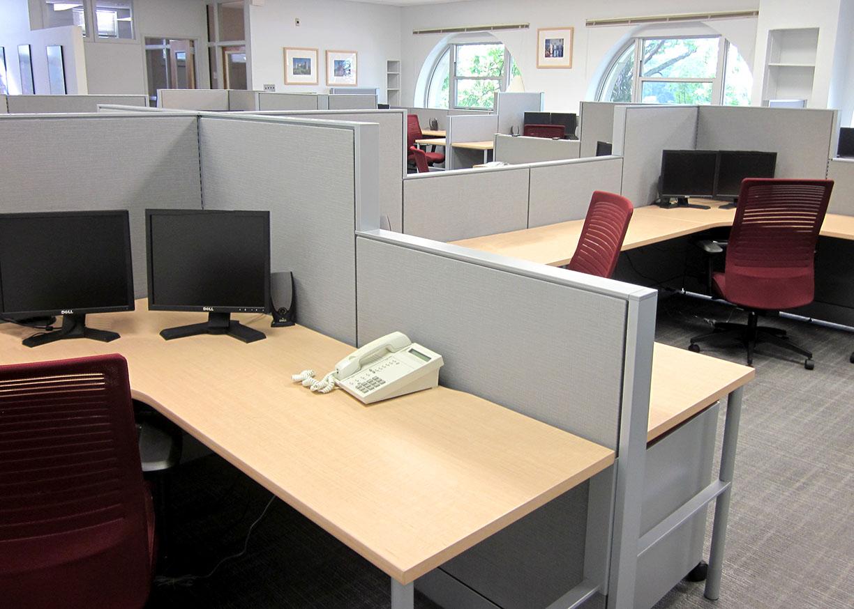 AU-Offices.JPG