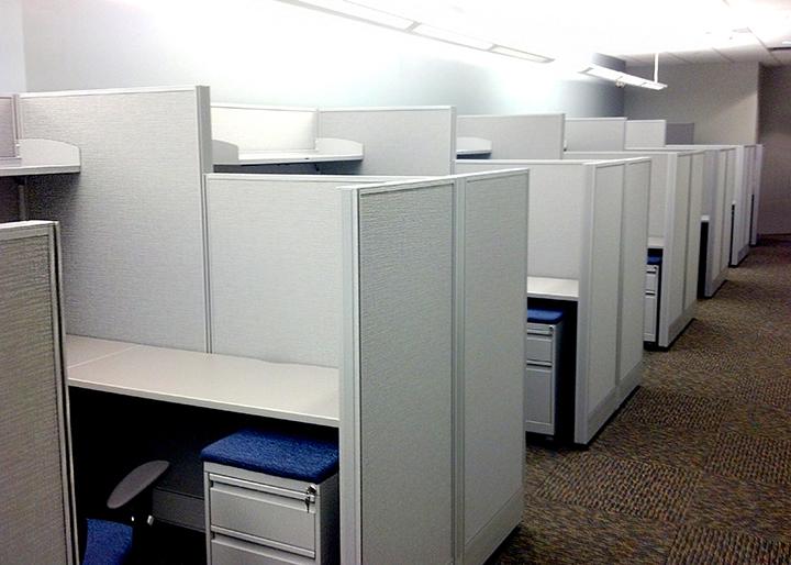 HQX-workstation.jpg