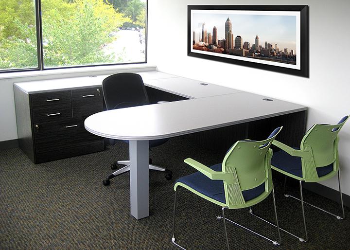 HQX-office.jpg